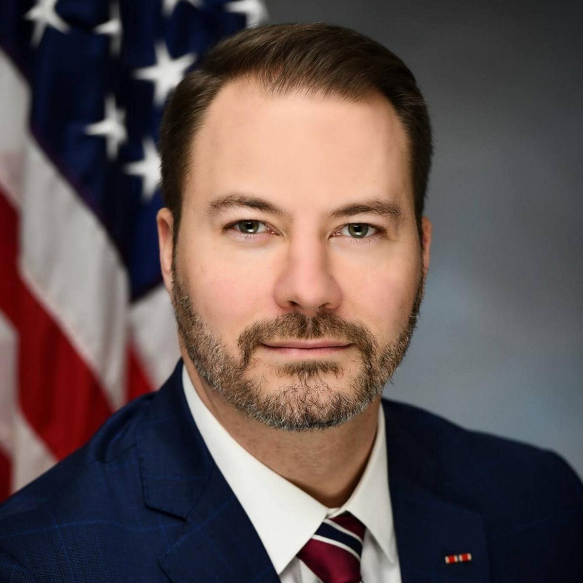 Senate GOP seeks to curb Cuomo's pandemic powers