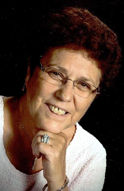 Deborah Clement