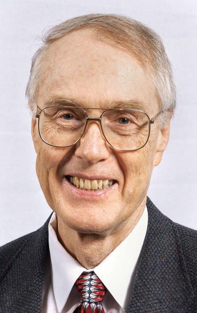 Clarkson celebrates life of late professor Wilcox