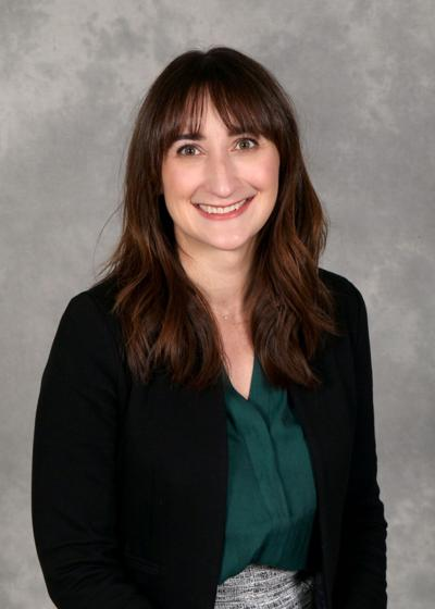 Oswego Health welcomes new employee experience manager