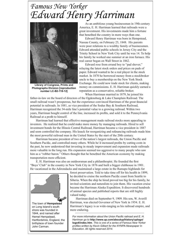 Harriman.pdf