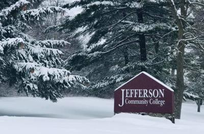 JCC to hold virtual spring open houses