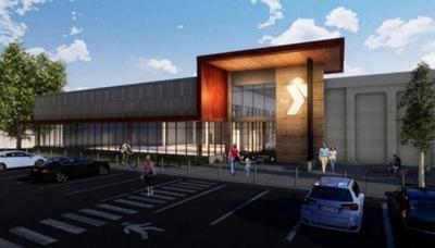 PCB remediation to begin this fall for YMCA project