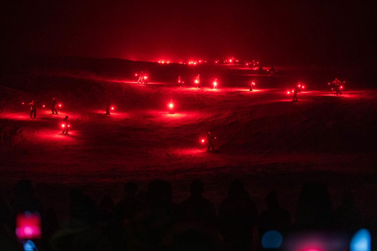 0121_wdj_fireworks_SS1.JPG