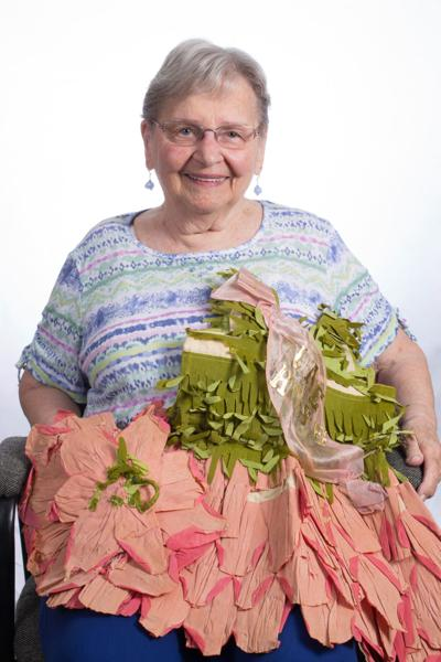 'Recollections' intergenerational storytelling project to hold Sept. 8 sessions