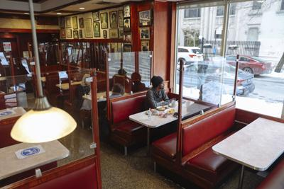 Restaurants can apply for $2.8B in aid