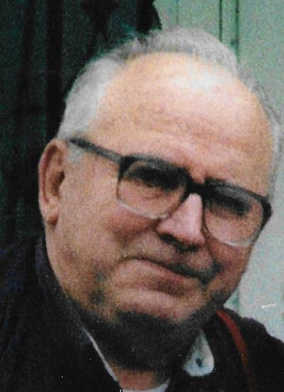Frederick Kocyla