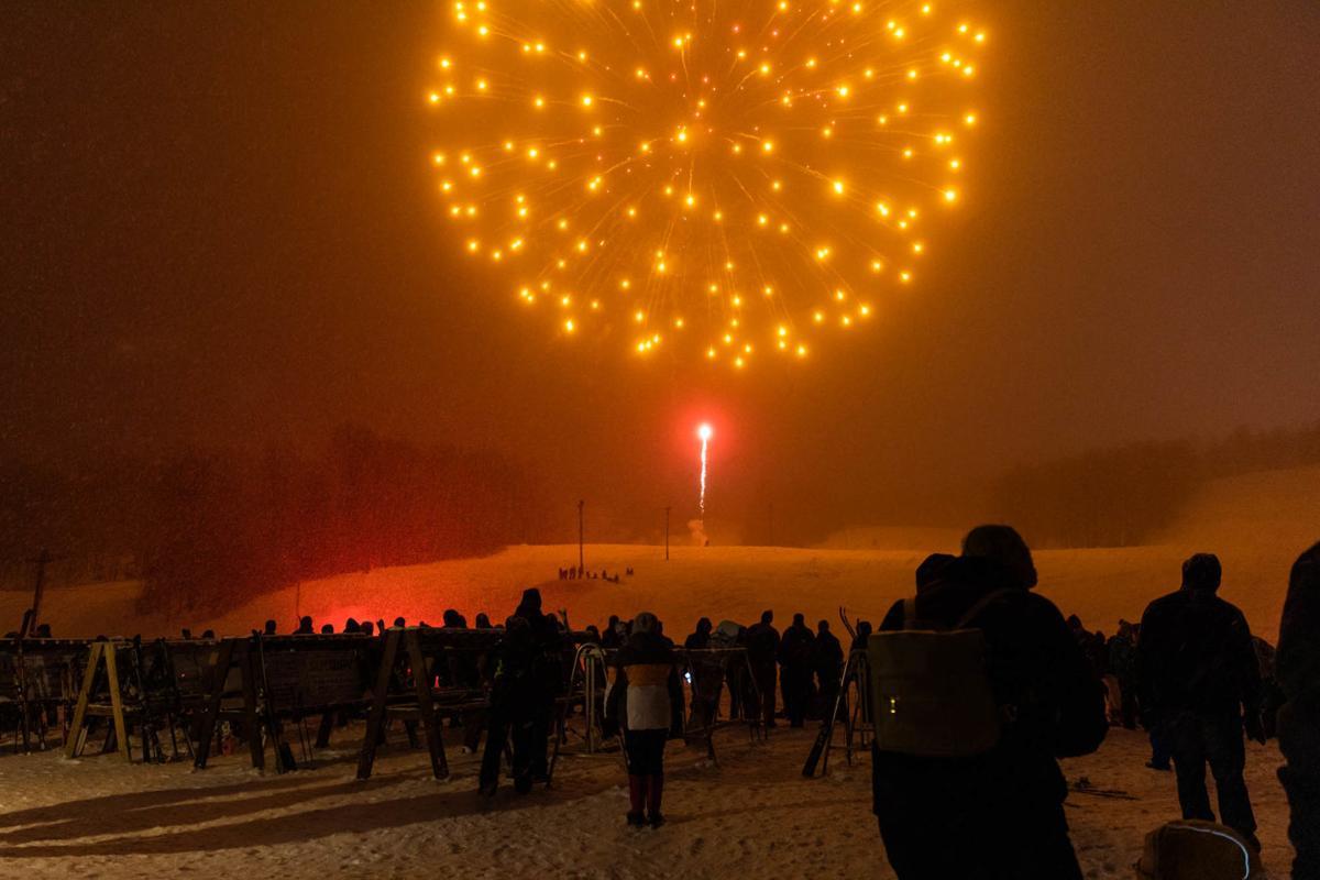 0121_wdj_fireworks_SS4.JPG