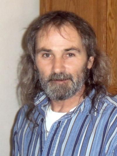 Donald E. Huto, Jr.