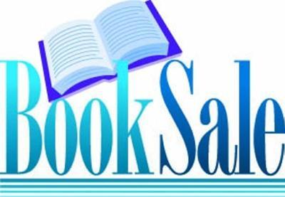 The Friends of Pulaski Library annual book sale