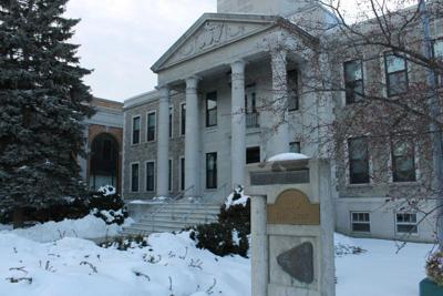 Ogdensburg City Council to review zoning plan