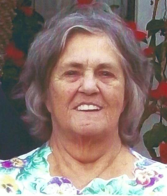 Letitia L  Merry Lunderman St  Dennis | Obituaries | nny360 com