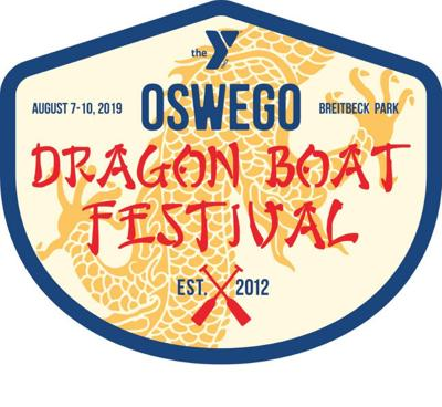 Dragon Boat Festival starts this Friday