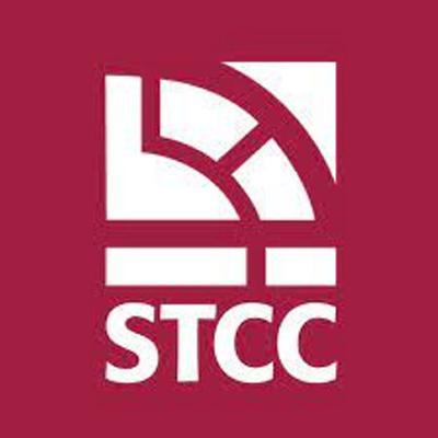Emma Ingrassia graduates from STCC