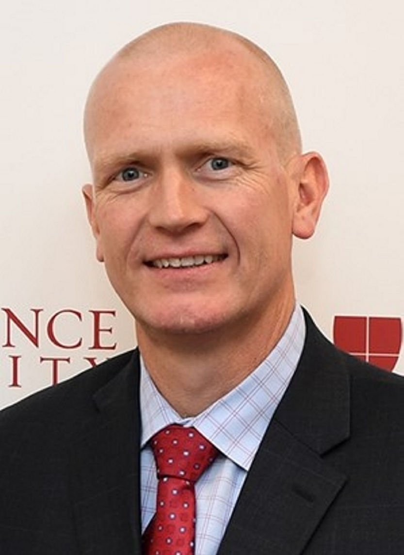 Transfers, recruiting in world of COVID-19 St. Lawrence University coach Brekke dealing with a lot during pandemic