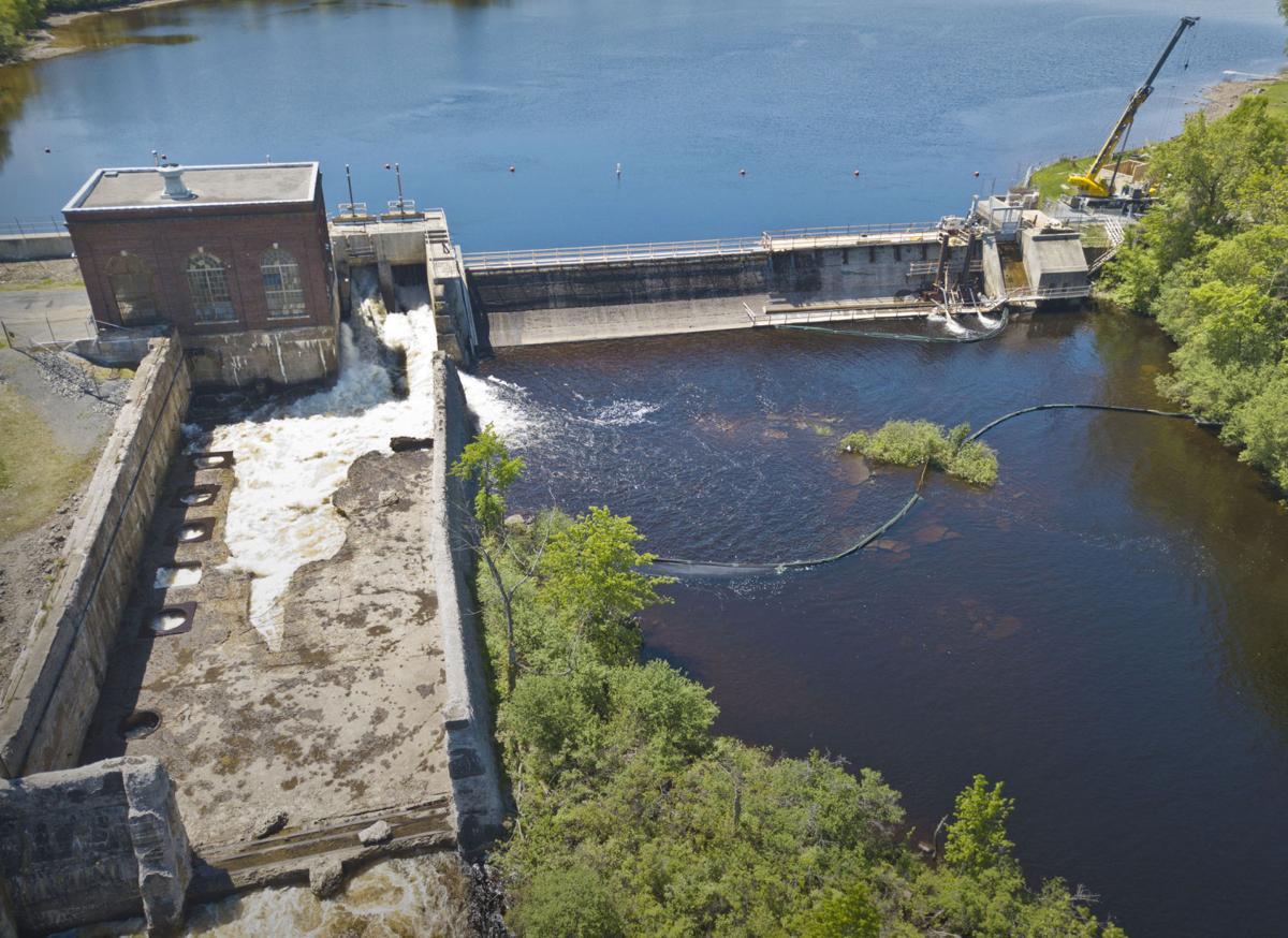 ####_wds_Norwood Dam Work_cl.jpg
