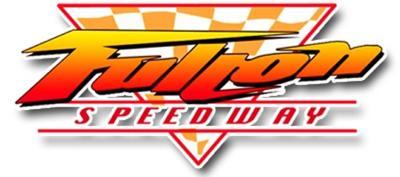 Fulton Speedway Test & Tune set for Thursday, June 25