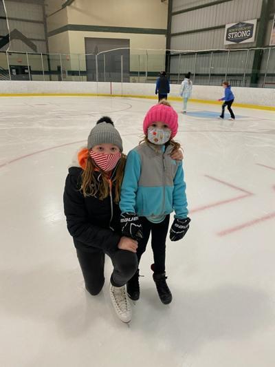 After debate, skaters take to ice again at Ogdensburg's Lockwood Arena