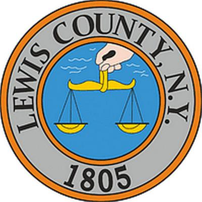 Lewis County mulls smoking ban in county facilities
