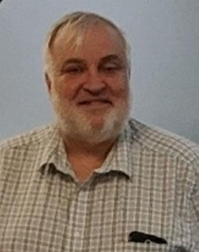 John E. Konkol