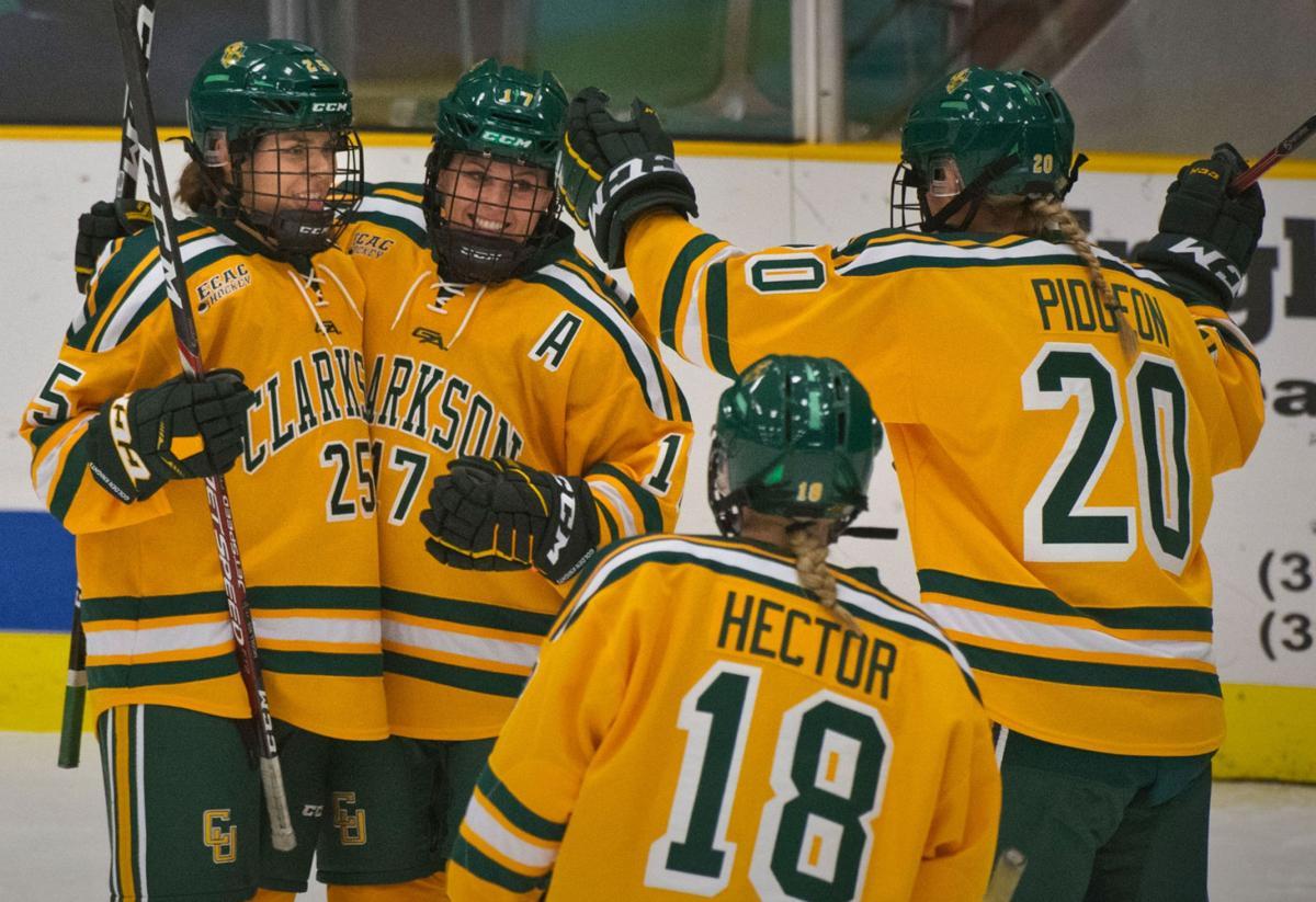 women's hockey 1