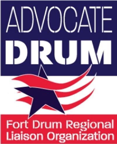 Zoom interview set Monday with Fort Drum commander
