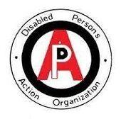 DPAO logo