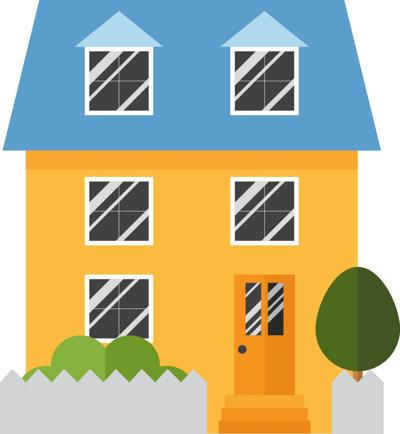 Is it time to think about home loans?