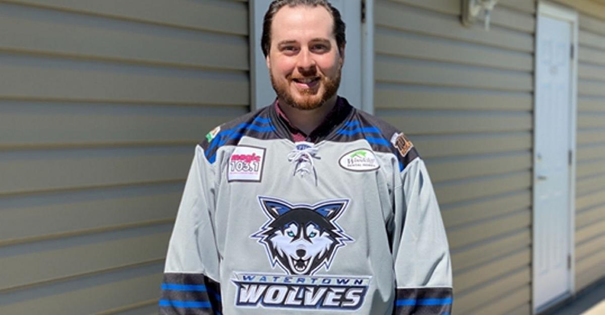 Wolves target Clarke