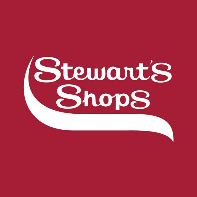 Stewart's to rename ice cream for SLU