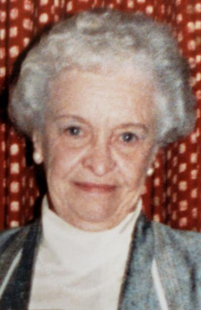 Ilene T. Payne