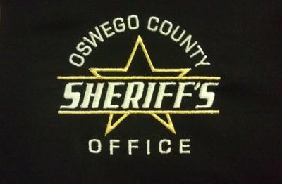 oswego county sheriff