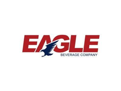 Eagle eyes tax deal for new facility