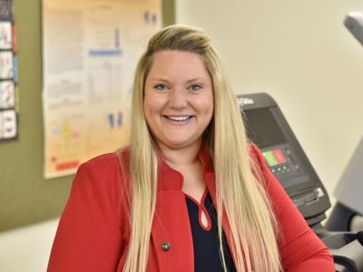 SUNY Oswego teaching awards honor outstanding, caring educators