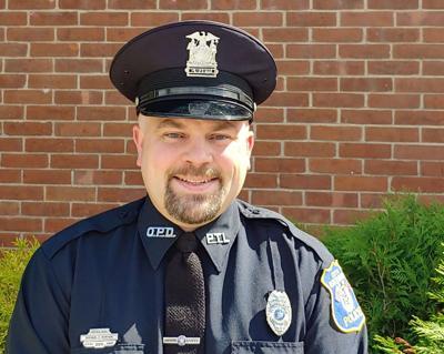 Michael C. Durham