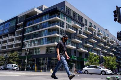 What to know with the national eviction moratorium set to expire