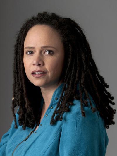 NPR's Korva Coleman to speak in NNY