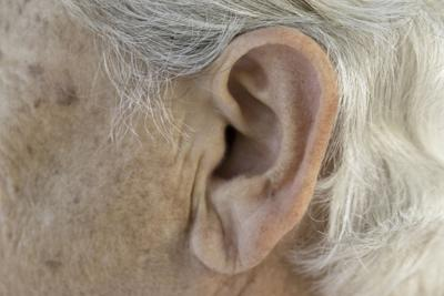 """September's """"Learn and Lunch"""" at Bishop's Commons explores hearing loss and what can be done"""