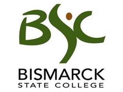 BSC recognizes fall 2020 graduates