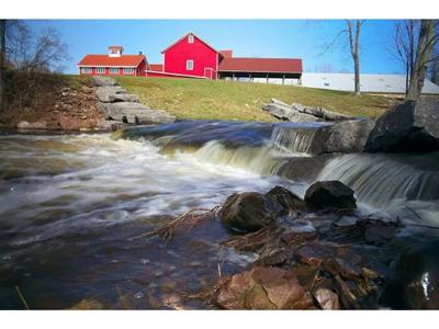 Greater Oswego/Fulton fall photo contest