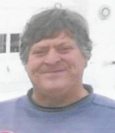 Terry G. Smith