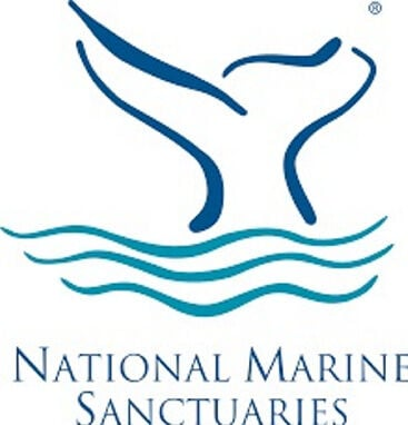 NOAA seeks applicants for vacancies on advisory council for the proposed Lake Ontario National Marine Sanctuary