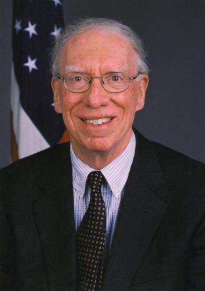 Barclay recalled as public servant