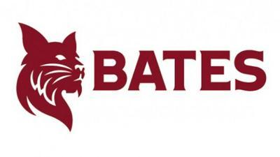 Brianna Karboski graduates from Bates College