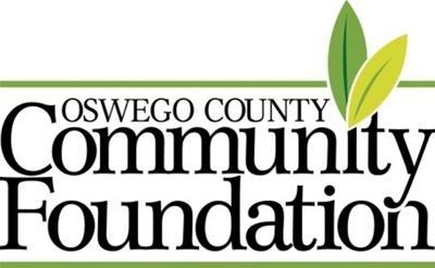 Oswego County Community Foundation awards $28,600 to local nonprofits