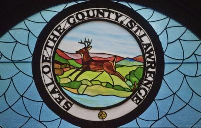 County meetings remain virtual