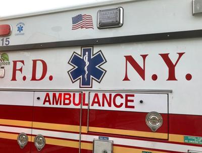 US-NEWS-HEART-ATTACK-PATIENT-DIES-EIGHT-NY.jpg