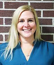 Witter joins CiTi BOCES as director of instructional support services