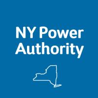 Power Authority
