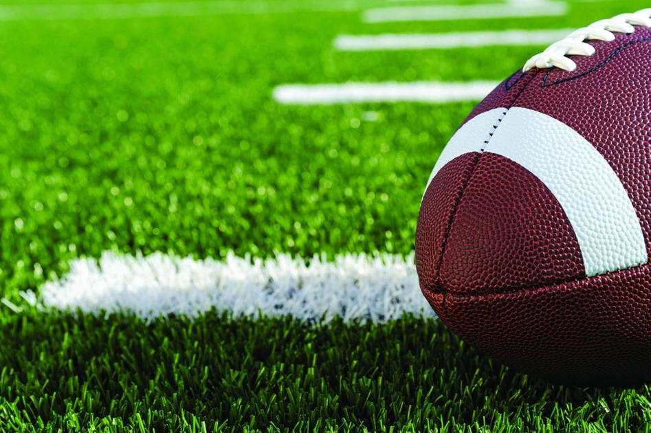 High school football roundup: South Jefferson dispatches